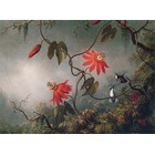 Vente reproduction peintures Heade027