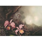 Copie tableau de maitre Heade020