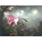 Copie tableau de maitre Heade015