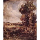Copie tableau art Constable018
