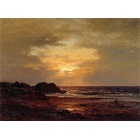 Copie tableau art Inness029