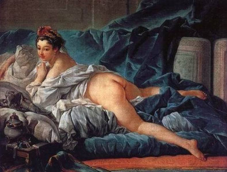 original_fragonard033.jpg