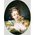 Vente reproduction peintures Boucher033