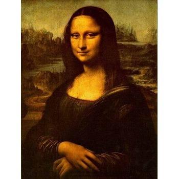reproduction tableaux  renaissance tableau peints leonardo da vinci