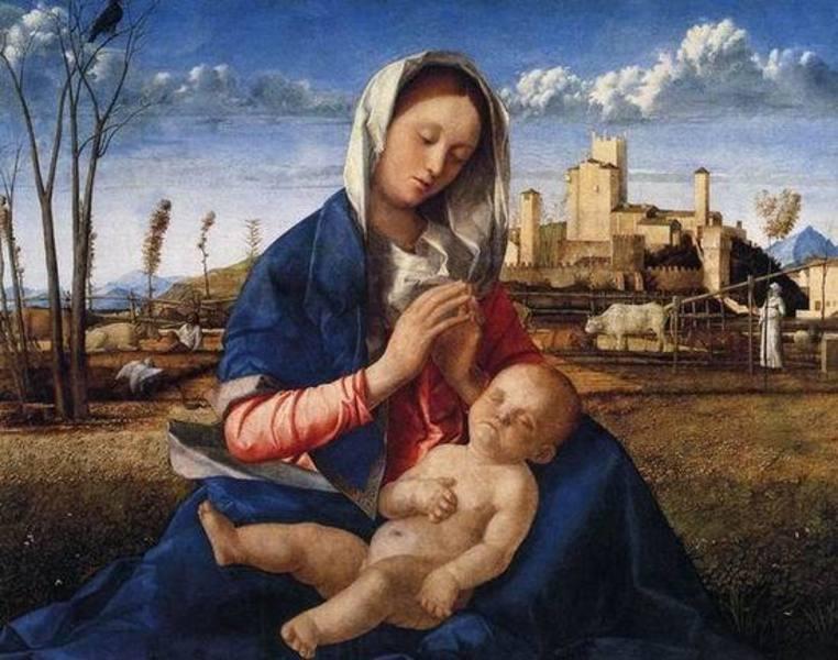 reproduction tableaux  renaissance de peintre bruegel