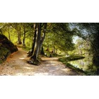 Copie de tableaux anciens Monsted039