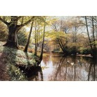Copie tableau Monsted010
