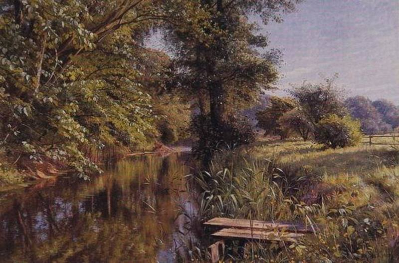 Peinture Monsted005