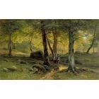 Tableau reproduction Shishkin003