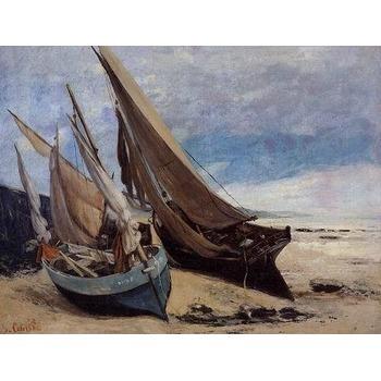 Arts reproductions copies et reproductions de tableaux en for Tableau peinture pas cher