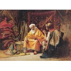 Copie tableau de maitre Bridgman001