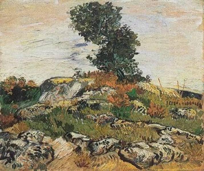 Reproduction tableaux de maitre van195 tableau old - Tableau de maitre reproduction ...