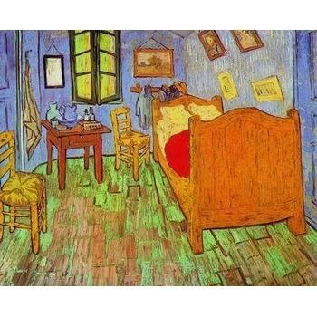 Arts reproductions, copies et reproductions de tableaux en ...
