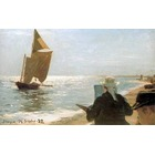 Vente copie tableaux Kroyer020