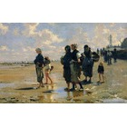 Vente reproduction tableaux Sargent007