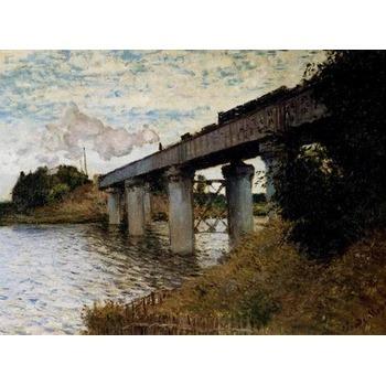 Arts reproductions copies et reproductions de tableaux en for Imag fer forget argenteuil
