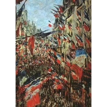 Arts reproductions copies et reproductions de tableaux en peinture et de sculptures la demande - Magasin reproduction tableau paris ...