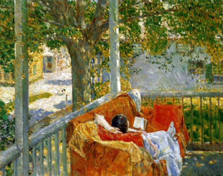 reproduction de tableaux de ma tres van012 tableau old impressionisme van gogh vincent arts. Black Bedroom Furniture Sets. Home Design Ideas