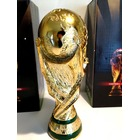 Trophée Coupe du Monde de Football