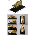Réplique Soulier d'or football