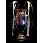 COUPE CHAMPIONS LEAGUE EUROPEAN CUP TROPHY